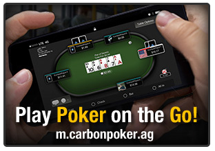 Poker sites for us players ipad