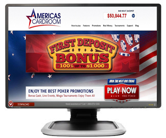 us internet poker sites