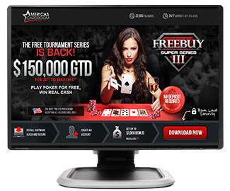 Best us player poker sites zett type a slot machine