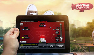 Mobile-US-Poker-Site