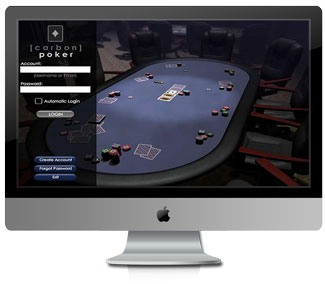 Poker sites for us players mac