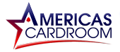 Americas Card Room Accepts US Players