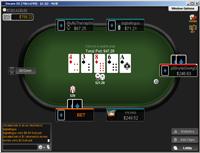 most popular us poker sites